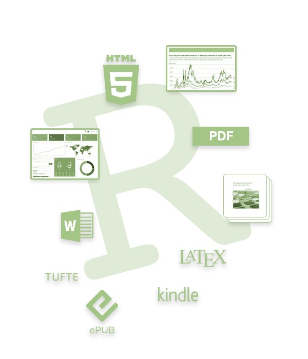 R Markdown · UC Business Analytics R Programming Guide